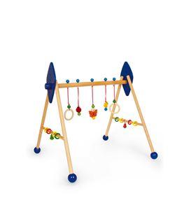 """Arco para jugar """"nino"""" - 8614"""