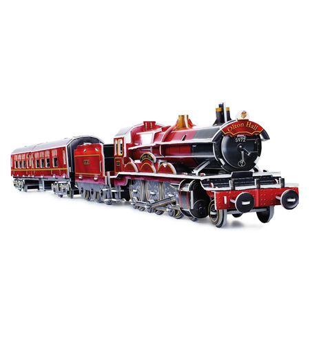 Puzle 3d tren - 8916
