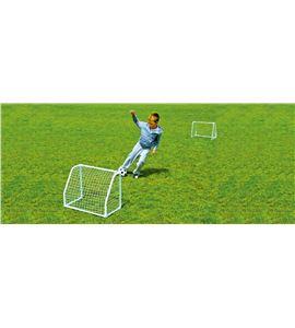 Porterías de fútbol para niños - 9189