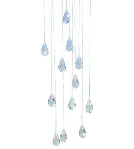 Gotas de cristal - 9214