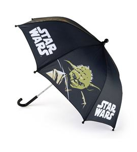 Paraguas star wars - 9353