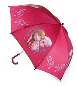 Paraguas frozen - 9354