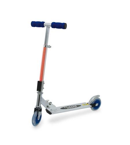 """Scooter """"flash"""" - 9509"""