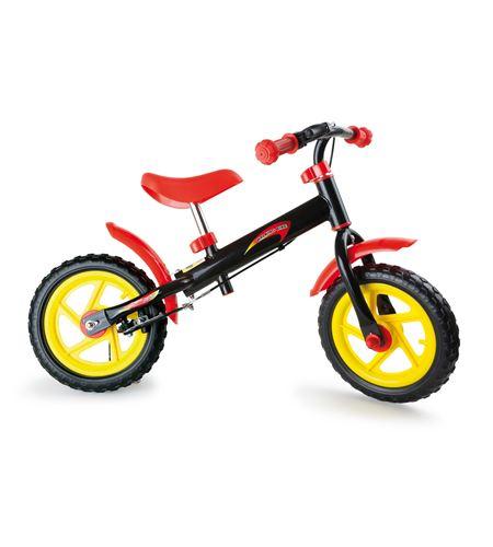 Bicicleta de aprendizaje ´rayo´ - 9516