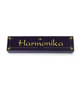 Armónica - 9851