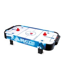 Air-hockey - 9878