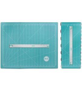 Tabla de corte para manualidades - magnética - 71350-0