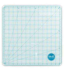 Precision glass cutting mat - 71299-2