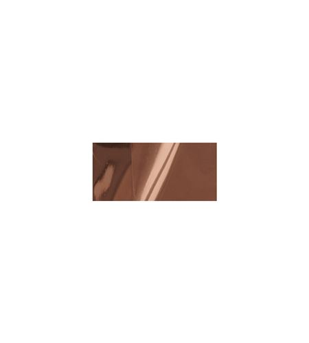 Lámina de foil - cobrizo - 8128366