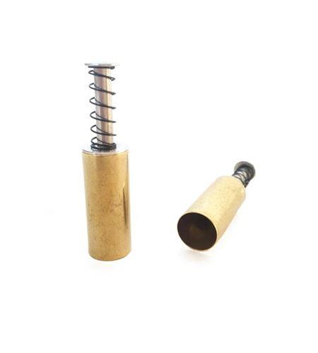 Cortador para arcilla - círculo 1,1cm. - PC2R