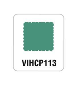 Perforadora de palanca galleta - VIHCP113