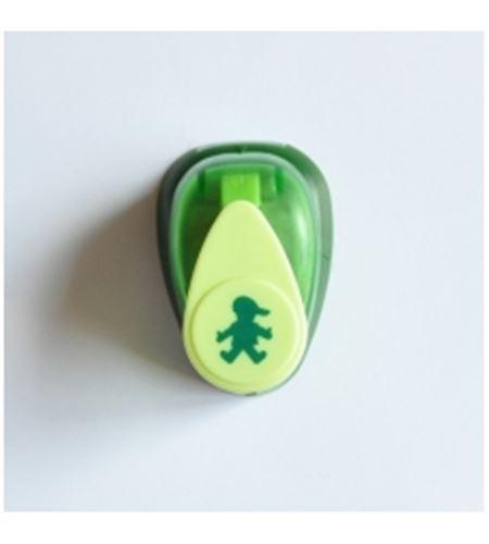 Perforadora de palanca niño - VIHCP166