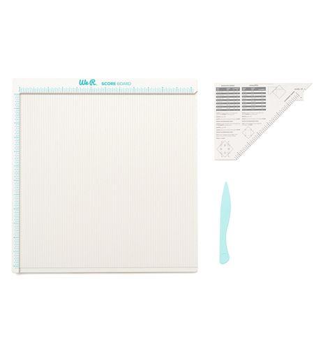 Tabla de marcar para sobres y cajas - 660257
