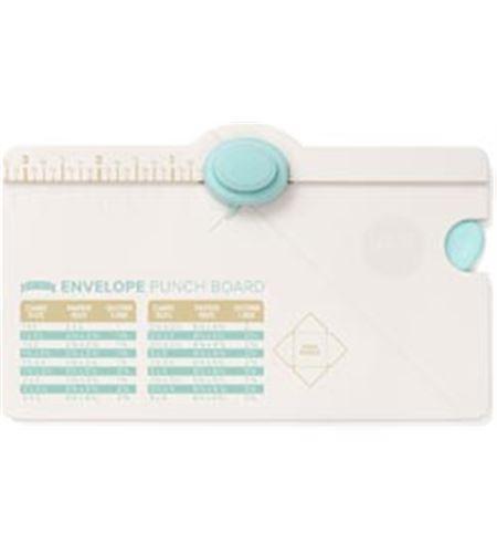 Mini herramienta para sobres - 660541