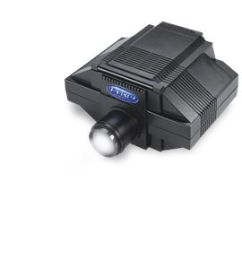 Proyector prism - AG225446-1