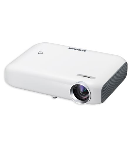 Proyector - inspire 1000 - AG225522-1