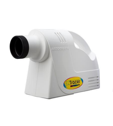 Proyector - ez tracer - AG225552-1