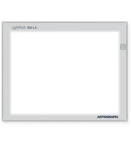 Lightpad 930 lx - AG500016-1