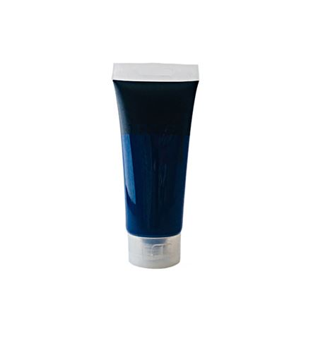Pintura acrílica inner - azul ftalocianina 200 ml. - 20082-1