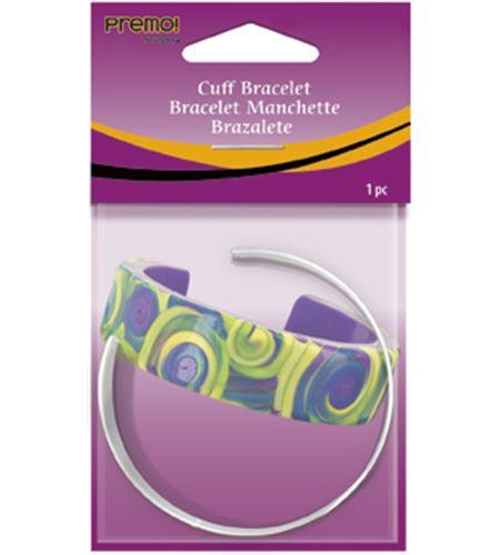 Soporte para bisutería - pulsera rígida - ASFCUFBRAC