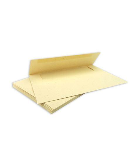 Set de sobres para personalizar - 17978