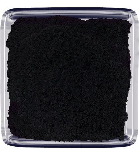 Pigmento color negro - AM-586867
