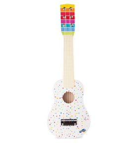 "Guitarra ""sound"" - 10382"