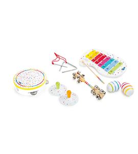"Kit musical ""sound"" - 10383"