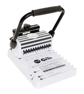 Encuadernadora - heidi swapp cinch (cuadrado) - 662789
