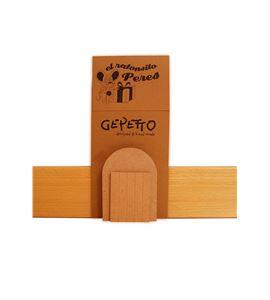 Ratoncito pérez diy - RATONSITO-PERES-001