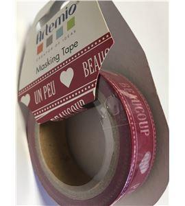 Masking tape - un peu beaucoup - 11006752-1