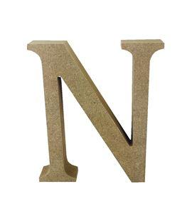Letra dm - n - TCMDF024
