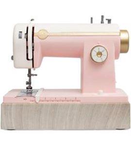 Máquina de coser - pink / rosa - 663036