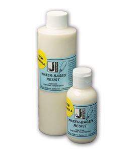 Líquido resistente a base de agua - 0,95l - JAC3880