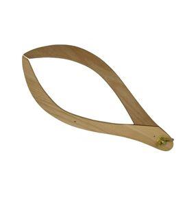 Calibradores de madera - CA10