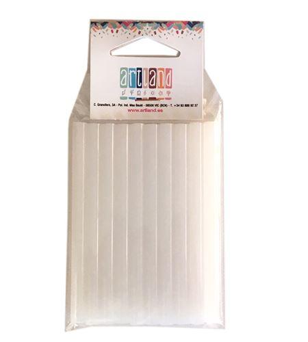 Pack de 10 barras de cola para pistola - 3337710