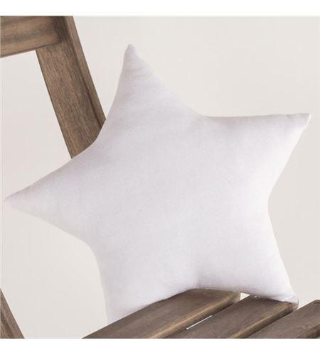Funda de almohada - estrella - 53963102_2