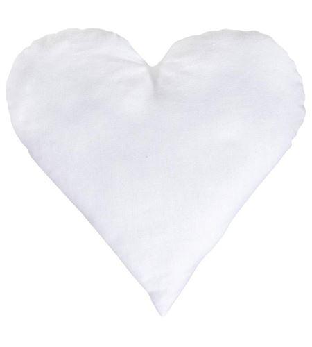 Funda de almohada - corazón - 53964102_2
