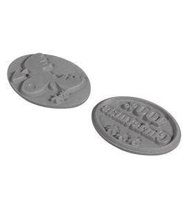 Set de motivos para marcar sobre jabón o cemento - christmas - 34336000_2