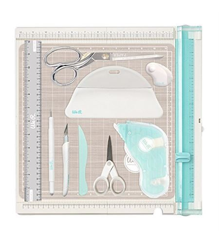 Último kit de herramientas - 661029