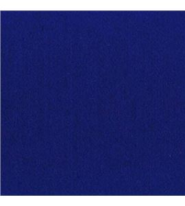 Lámina de fieltro de 30x30 - indigo - FE3939