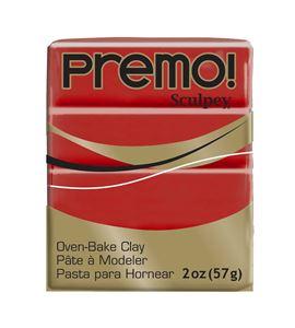 Premo - cayenne 57 gr. - 5054