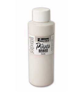 Tinta piñata - pearl 4 fl. oz. - JFC3036