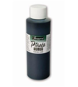 Tinta piñata - rainforest green 4 fl. oz. - JFC3023