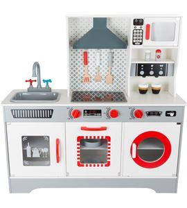 Cocina premium para niños - 11081