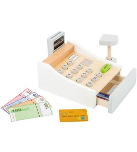 Caja registradora - 11099