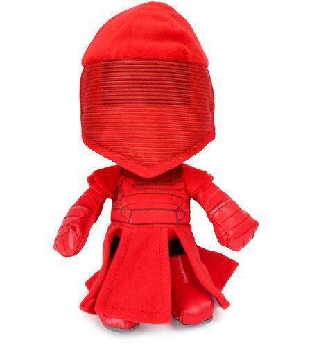 Star wars peluche-elite praetorian guard - 10826
