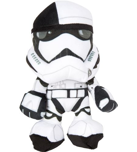 Star wars peluche -executioner trooper - 10827