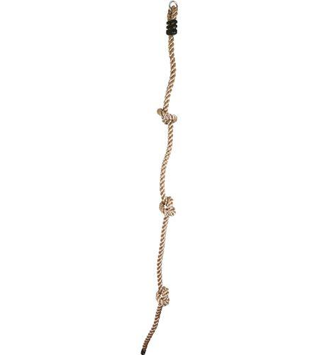 Cuerda para trepar - 6119