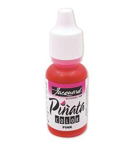 Tinta piñata - pink 1/2 fl. oz. - JFC1006-PINATA-PINK-05OZ_CMYK